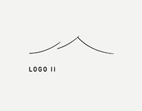 Logotype | 2