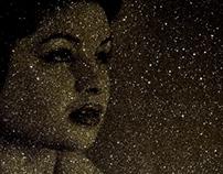 Stardust Girls