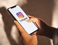Instagram Profile Verification Now Possible For Anyone