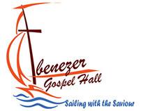 Ebenezer Gospel Hall
