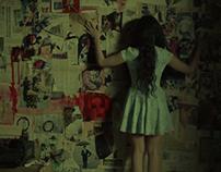 Quenttin - Miss Hería (Oficial Video)