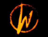 Wildfire Film Festival