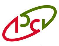 Presencia Activa. Manual de identidad Corporativa