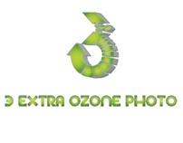 E EXTRA OZONE PHOTO