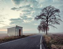 Brandenburg Countryside