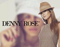 eShop Denny Rose