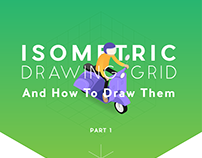 Isometric Guide part 1