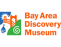 Bay Area Discovery Museum - Gala 2012 video