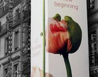 The Westin Paris + Bilum Bag