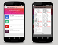 Otras apps en ChisApps developers