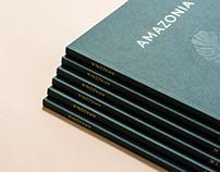 Amazonia — ZYX®