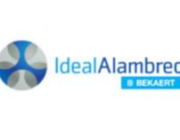 Cuñas Ideal Alambrec: Wikinstone