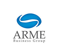 ARME BUSINESS GROUP