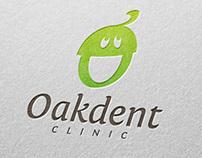 Oakdent