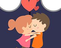 Motion Graphics: Una Historia de Amor