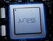 Juniper Silicon