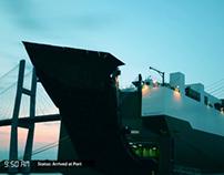 Freightplus