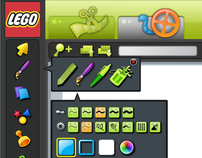 User Interface and Graphic Design