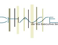 Chasse de Vos Logo