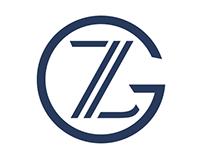 Grupo Zaraji