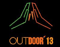 Outdoor 2013