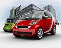 Novo smart 2011