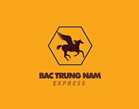 BTN express