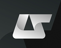 Unity Studios | Identity and online profile