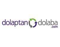 DolaptanDolaba