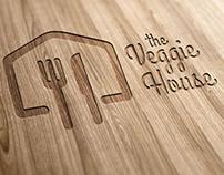 The Veggie House