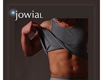 Jowial