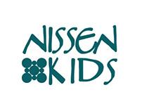 Nissen Kids