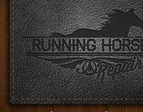 Running Horse Repairs