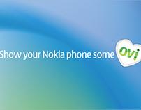 Nokia   Ovi App Store