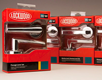 Lockwood Packaging