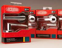Lockwood Packaging