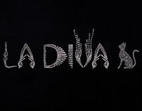 Art Direction _ Image Maker // LaDiva Producciones