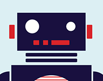 RoboFair 2015
