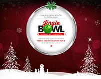 Jingle Bowl Contest