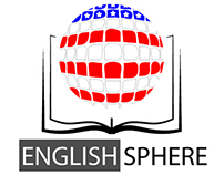 LOGO - English School