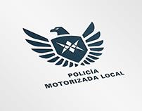 PML - Branding