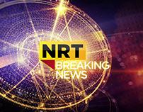 NRT News HD