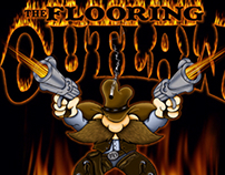 The Flooring Outlaw