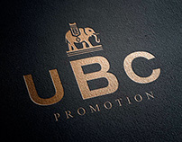 UBC, branding and identity