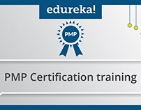 Certification as a Project Management Professional