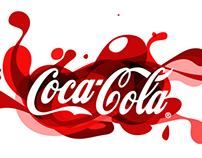 Coca-Cola / TVC-Innovation