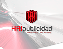 HRI Publicidad