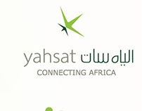 Yahsat Infographic