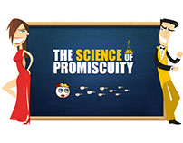 The-Science-of-Promiscuity