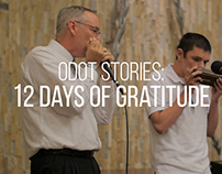 ODOT Stories: Mike Hagler